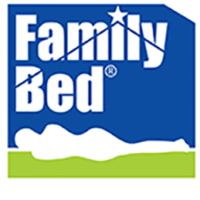 Family-Bed-Mattresses