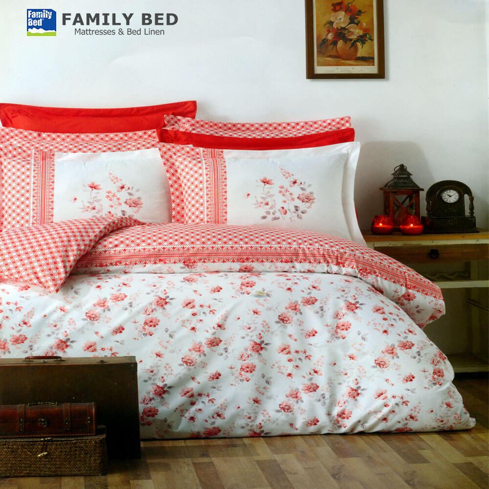 طقم-سرير-1021-2