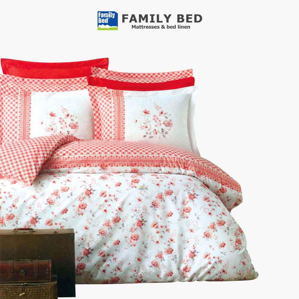 طقم-سرير-1021