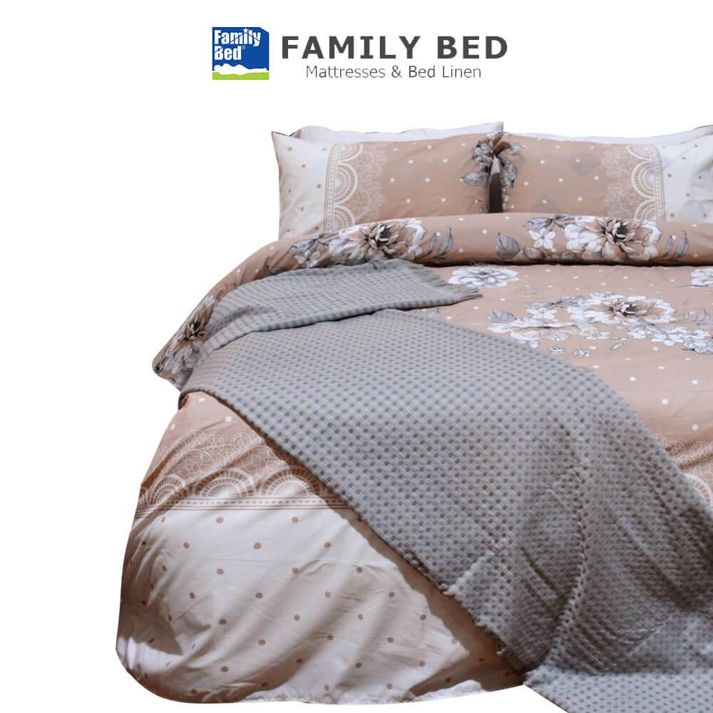 طقم-سرير-147