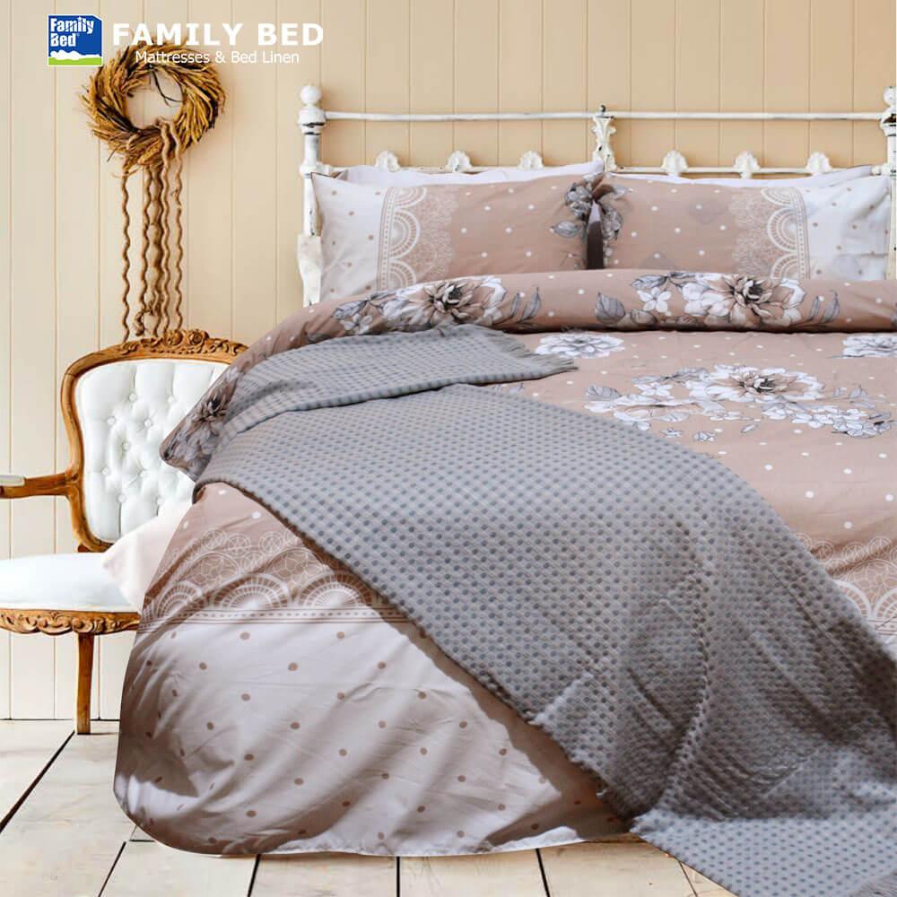 طقم-سرير-147-2
